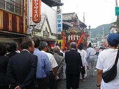 神浦くんち05-1