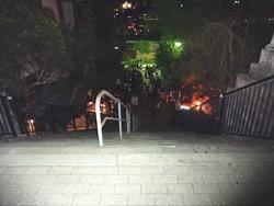 大浦諏訪神社01-8