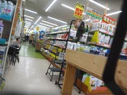 OK戸町店01-3