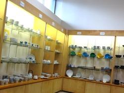 陶磁器工業組合01-1
