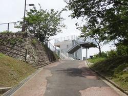 鍋冠山01-4