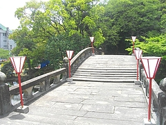 眼鏡橋02-1