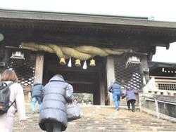 諏訪神社01-7