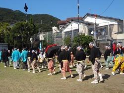 平山くんち02-5