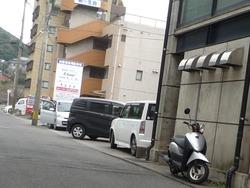 まるよし00-2