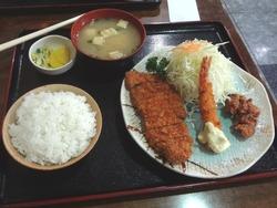 西友道ノ尾02-4