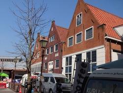 オランダ村02-6