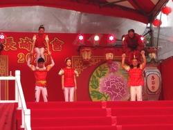 中国雑技08