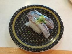 はま寿司時津店02-5