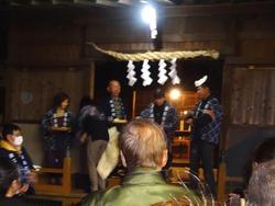 大崎神社01-3