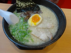 一麺亭03