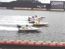 大村ボート03-2