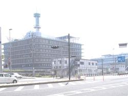 新庁舎01