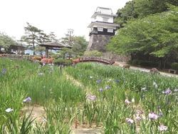 大村公園01-8