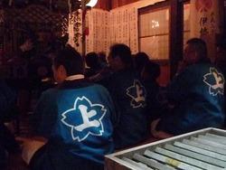 戸町神社03-4