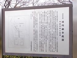 円融寺庭園01-9