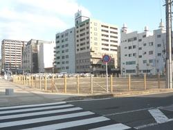 元船町01-5