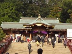 諏訪神社04