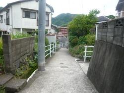 青山04-5