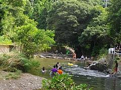 鹿尾川03