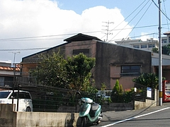 平松市場01