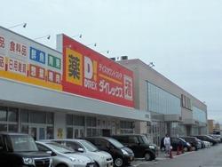 時津01-1