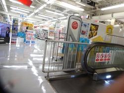 南長崎店02