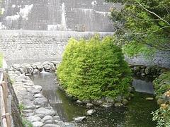小ヶ倉ダム03-2