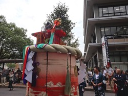 傘鉾パレード01-4