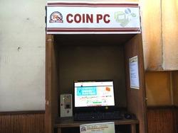コインパソコン01