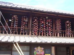 松原雛祭り01-5