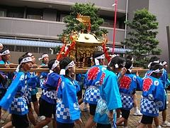 福田くんち07-3