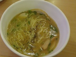 かっぱ寿司03-4