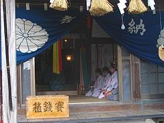 神浦くんち02
