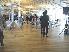 国際ターミナル02