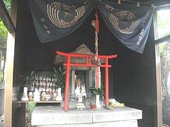 八幡神社03-2