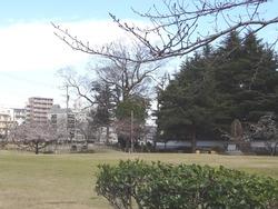 諫早公園01-2
