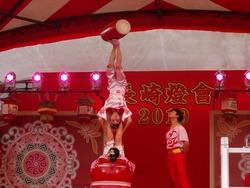 中国雑技07-3