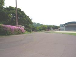 稲佐山02-1