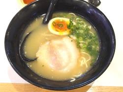 はま寿司02-2