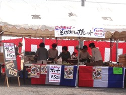 高来新そば祭り02-5