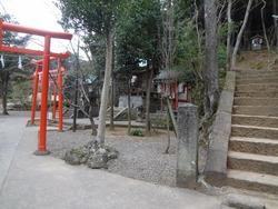 淵神社02