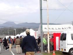 高来新そば祭り01-2
