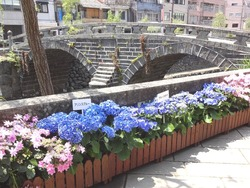 中島川02-4
