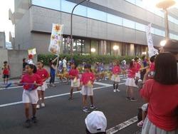パレード01-2