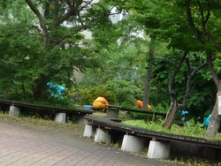 長崎大学05-2
