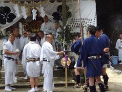 脇岬神社02-7