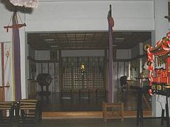山王神社05-2
