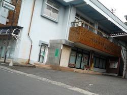 戸石01-3