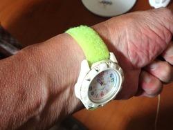 腕時計ベルト01-2